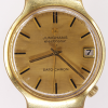 Junghans-600.12-010.png, ID:2600