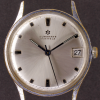 Junghans-620.02-01.png