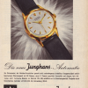 Junghans-J83-28-Jewels-Werbung-Reader´s-Digest.png
