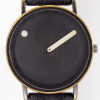 Picto-Watch-Junghans-0002.png