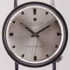 Junghans-600.10-01.png, ID:2047